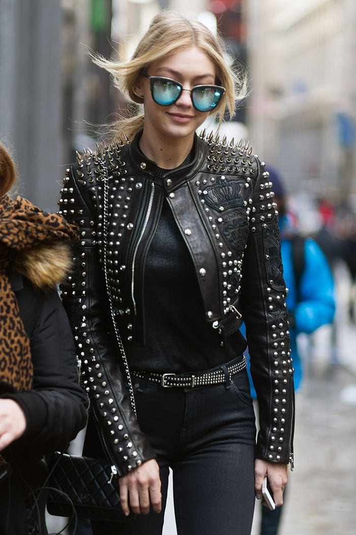 studded outfits (4)