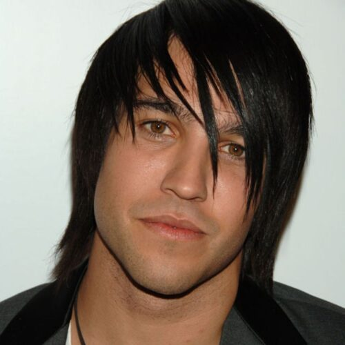 haircuts-for-men-with-long-hair-555179fdea85d