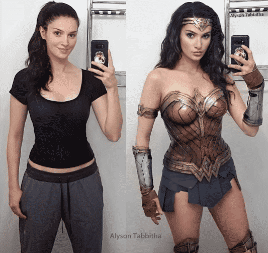 halloween costume for women