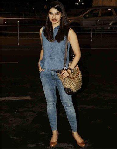 19 Indian Actresses Street Style Fashion Ideas This Season