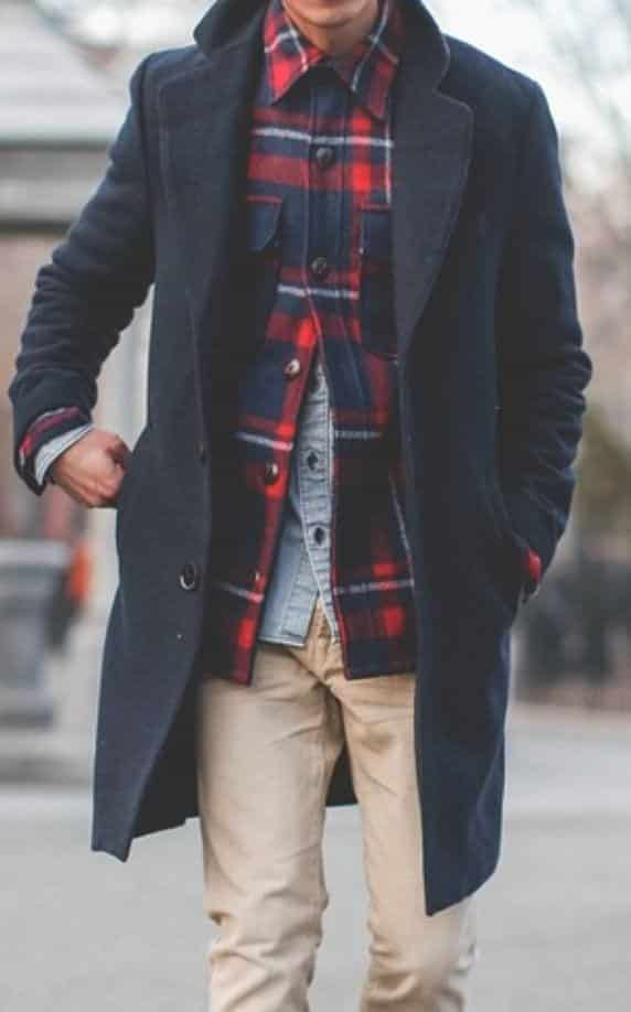Preppy Winter Outfits 15 Winter Preppy Outfit Ideas For Men