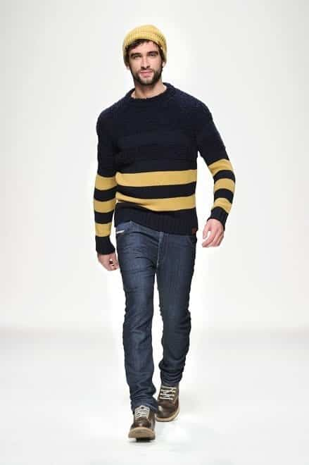 preppy winter outfits for men 7