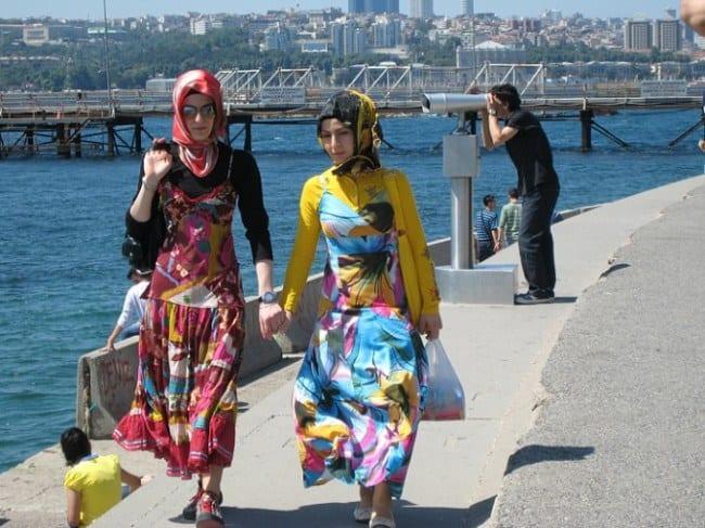 tyrkisk_mode