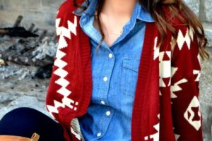 Best Outfits for Fall (10)