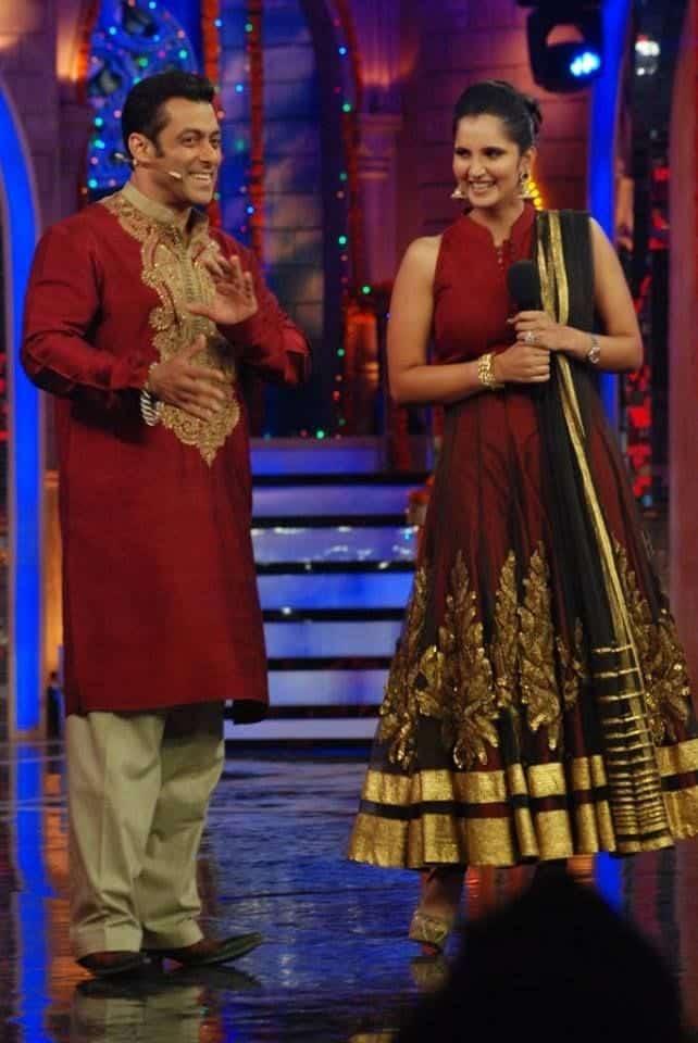 Salman Khan S Dressing Styles 20 Best Looks Of Salman Khan