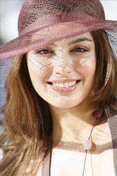 most beautiful muslim girls 27