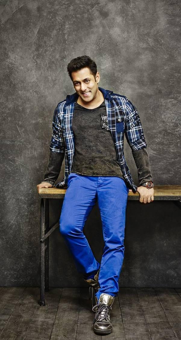 Mens Armani Jeans Shirts