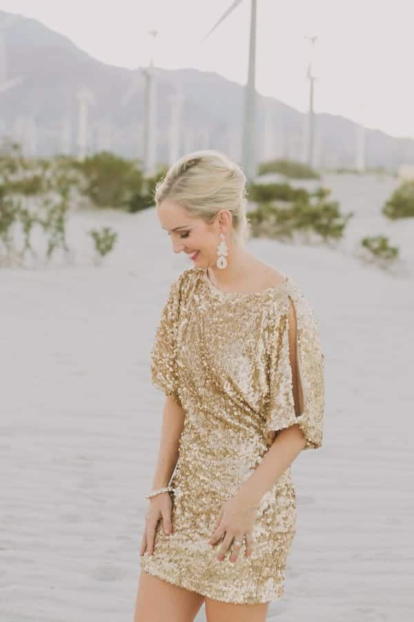 outfits for summer wedding guests (11)