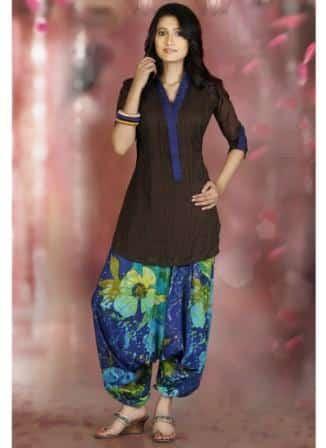 New-Style-of-Patiala-Salwar-Kameez-2012-1