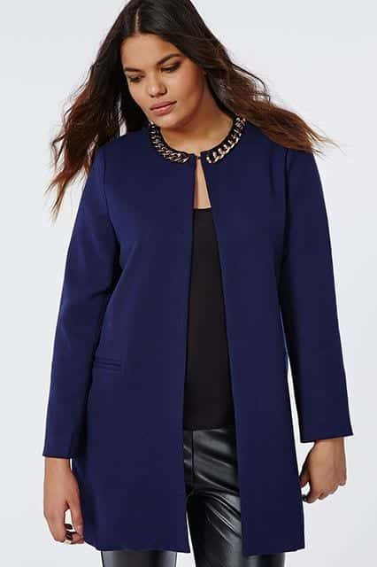 new year dress for plus size girls (3)