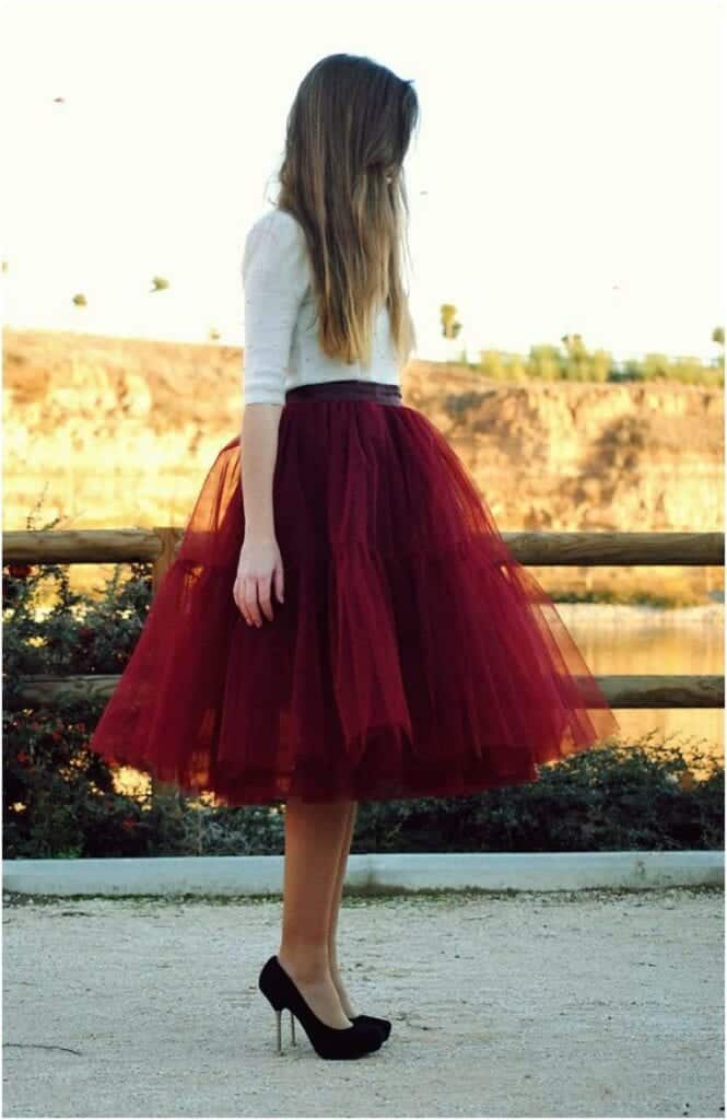 new year outfits for girls (11)