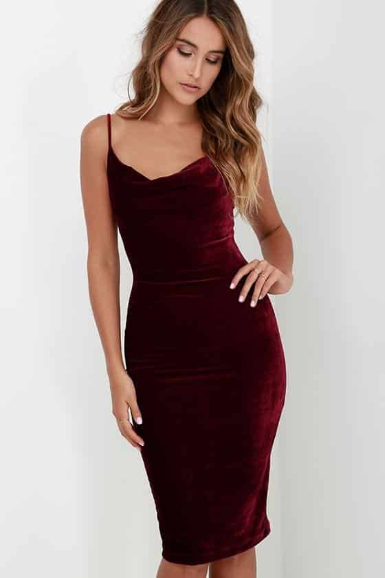 New Years Eve Outfits 2018 Party Wear Casual Styles Tips