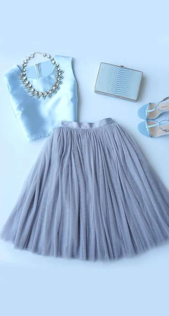 new year outfits for girls (20)