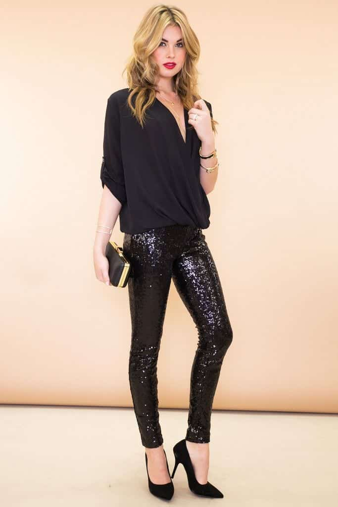 Find girls sequin leggings at ShopStyle. Shop the latest collection of girls sequin leggings from the most popular stores - all in one place.