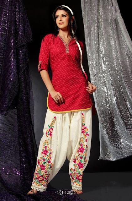 Patiala Salwar 2012 www.She9.blogspot.com (6)