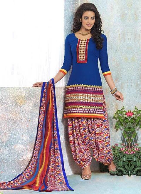 Patiala-Salwar-Kameez-Suits-Collection-2015
