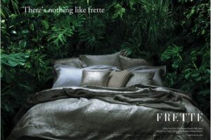 frette luxury items 33