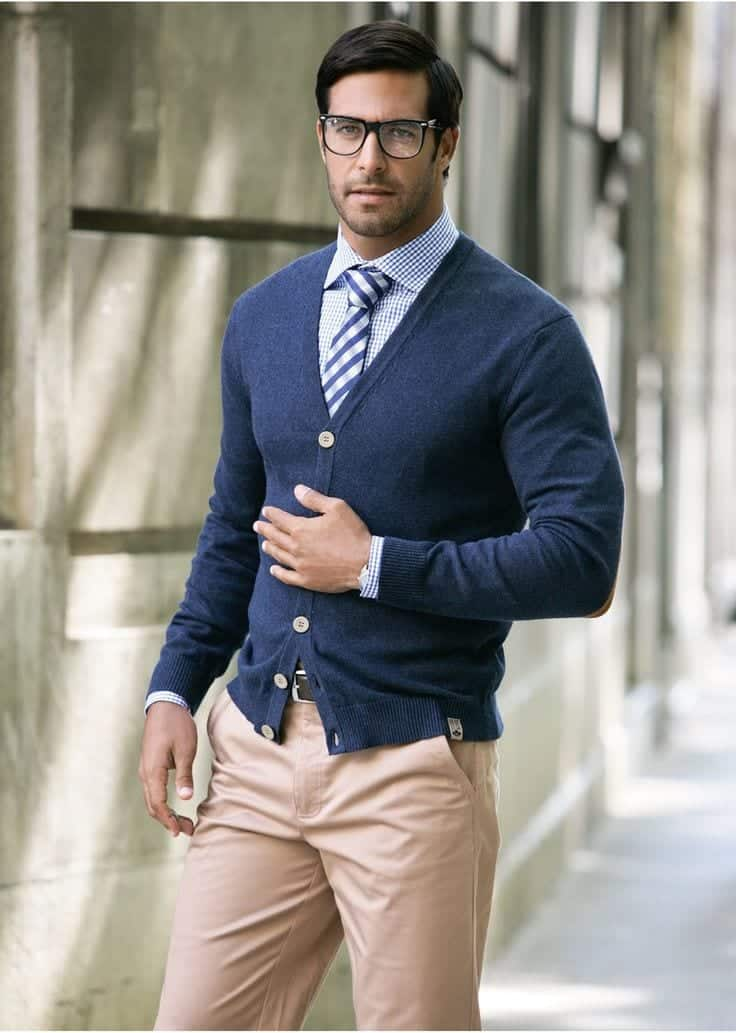How To Dress Like Nerdy Boy 18 Cute Nerd Outfits For Men