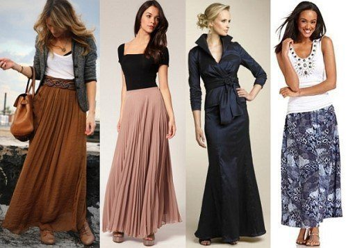 college-fashion-trends-2014