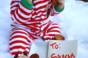 kids christmas outfit ideas (8)