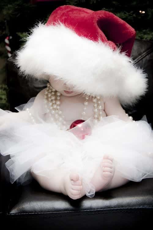 kids christmas outfit ideas (3)