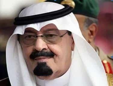 Arabic Beard Styles 9