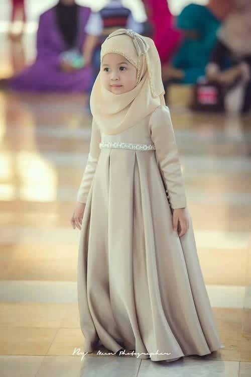 Jilbab fashion ideas for women (2)