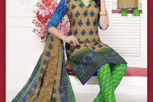 churidar shlawar outfits (8)