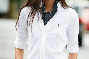 girls back to school outfits (3)
