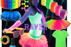 rave20
