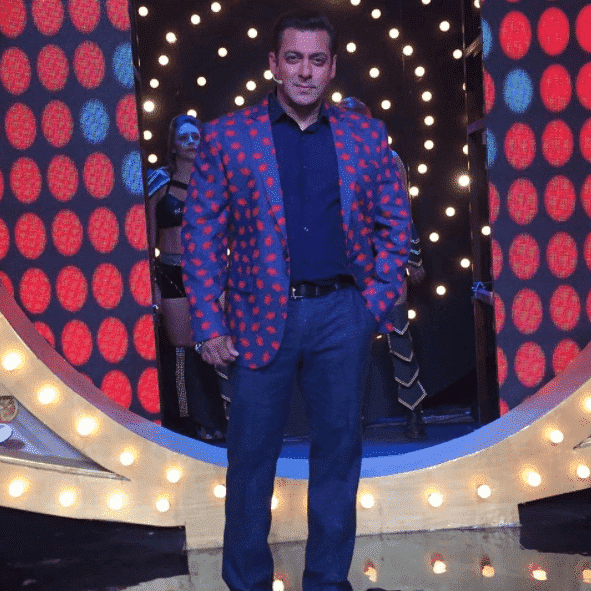 salman khan best outfits
