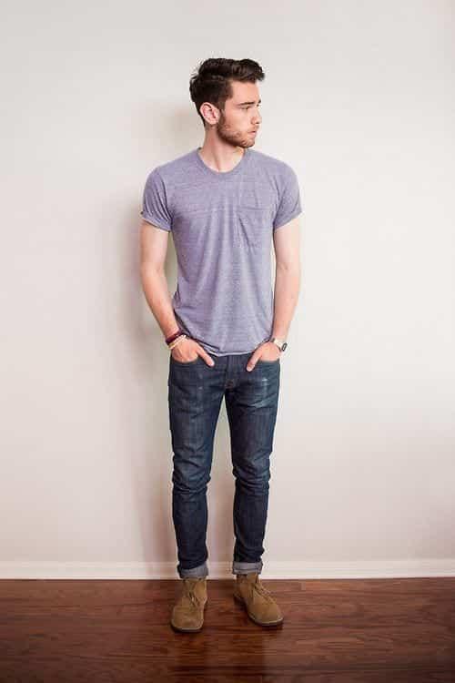 tee-and-pants