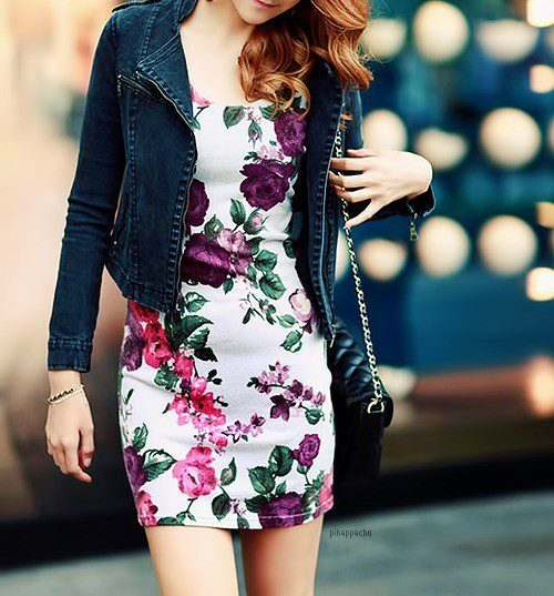 college girl outfits 30 new fashion tips for college girls