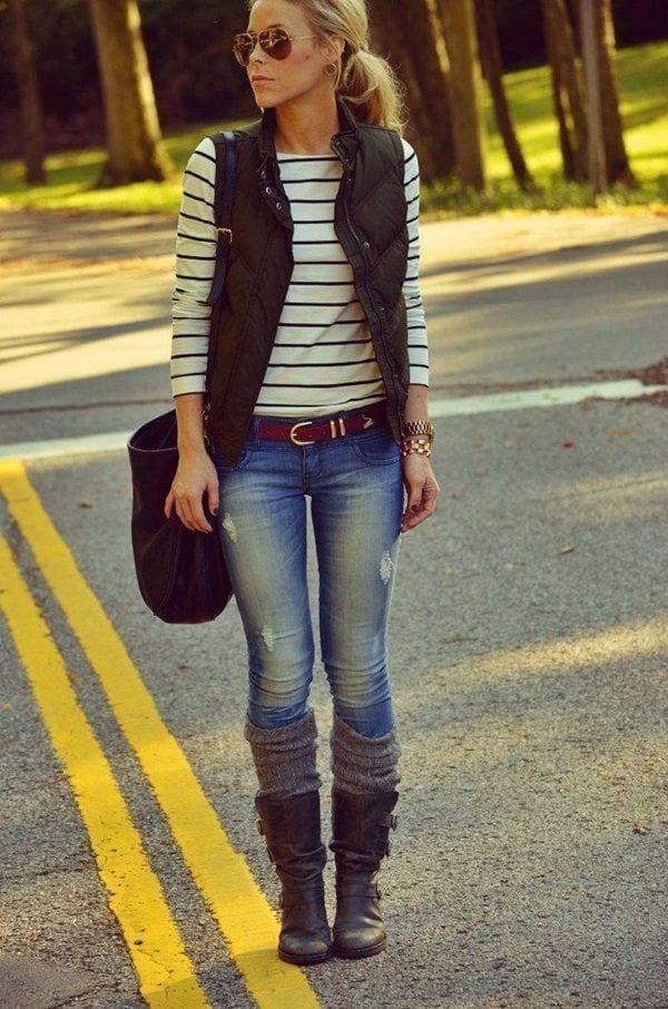 how to wear leg warmers (21)
