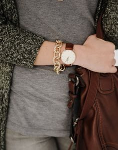 15 Outfit Tips for your Europe trip (9)