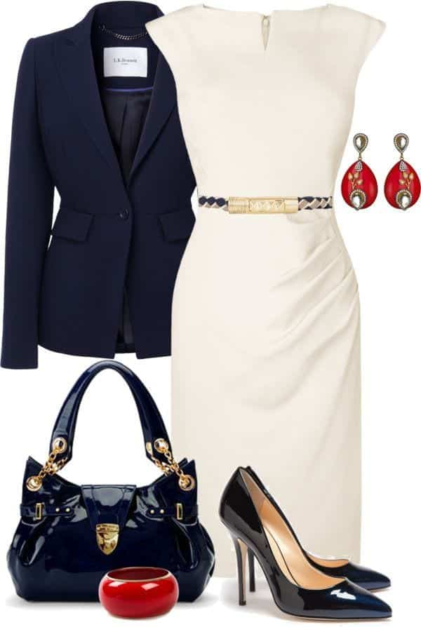 Fall Polyvore Combinations(21)