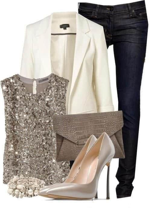 Fall Polyvore Combinations(23)