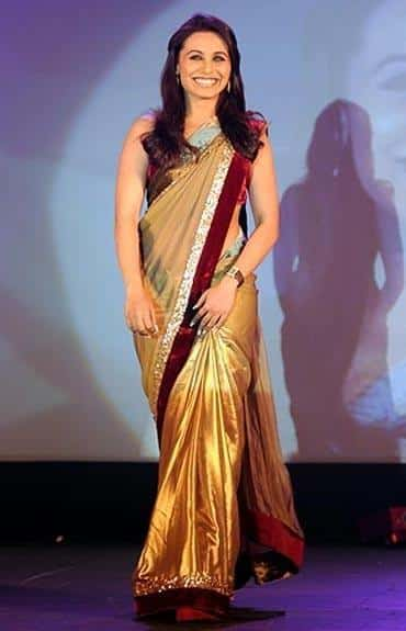 How To Wear Saree Tutorial Step By Step Guide To Drape Saree