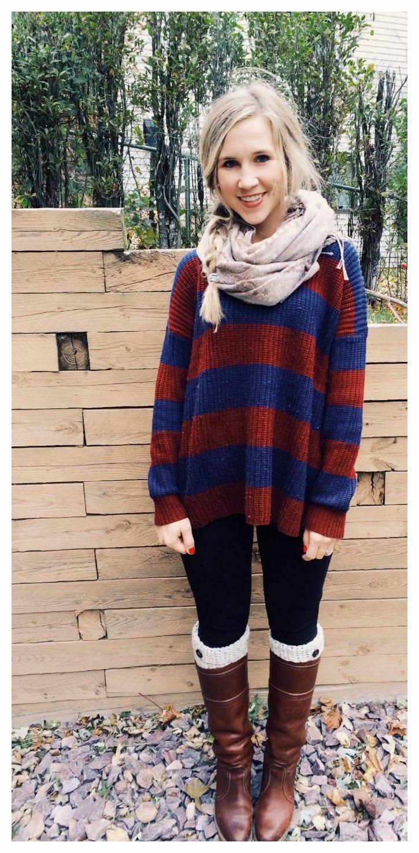 how to wear leg warmers (22)