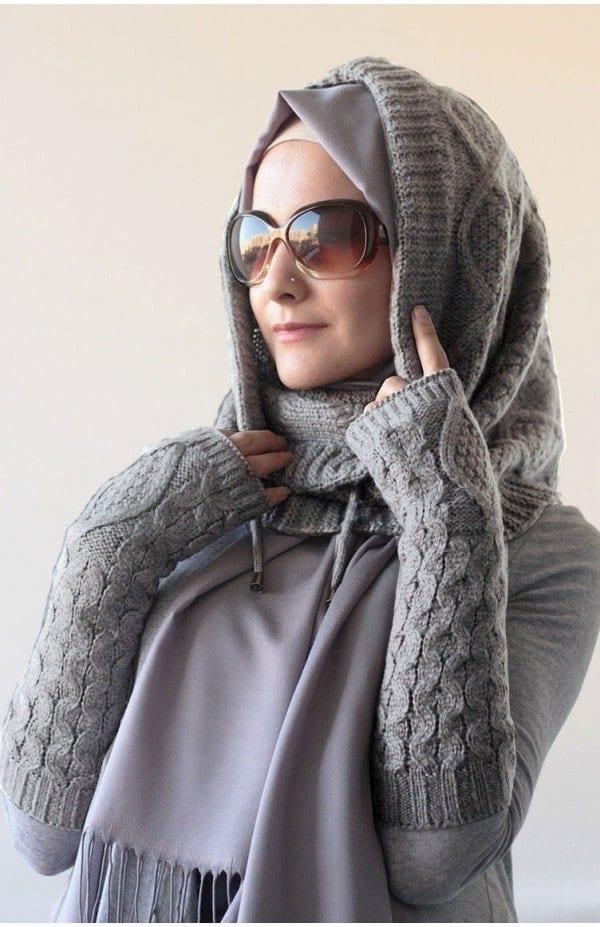 Hijab Styles (11)