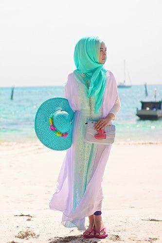 Hijab Styles (7)