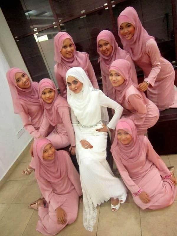 Hijab Styles (1)