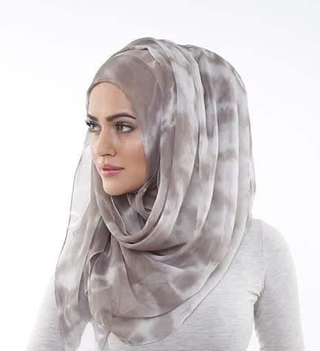 Hijab Styles (16)