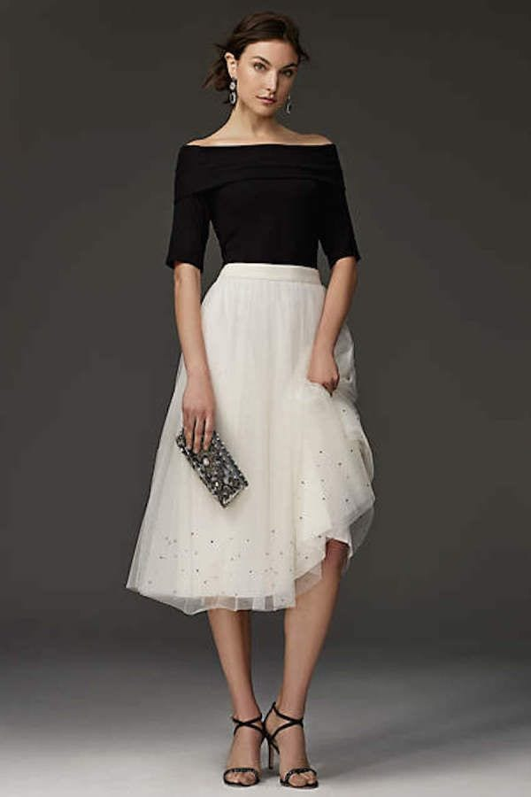 Dinner Party Outfits (13)