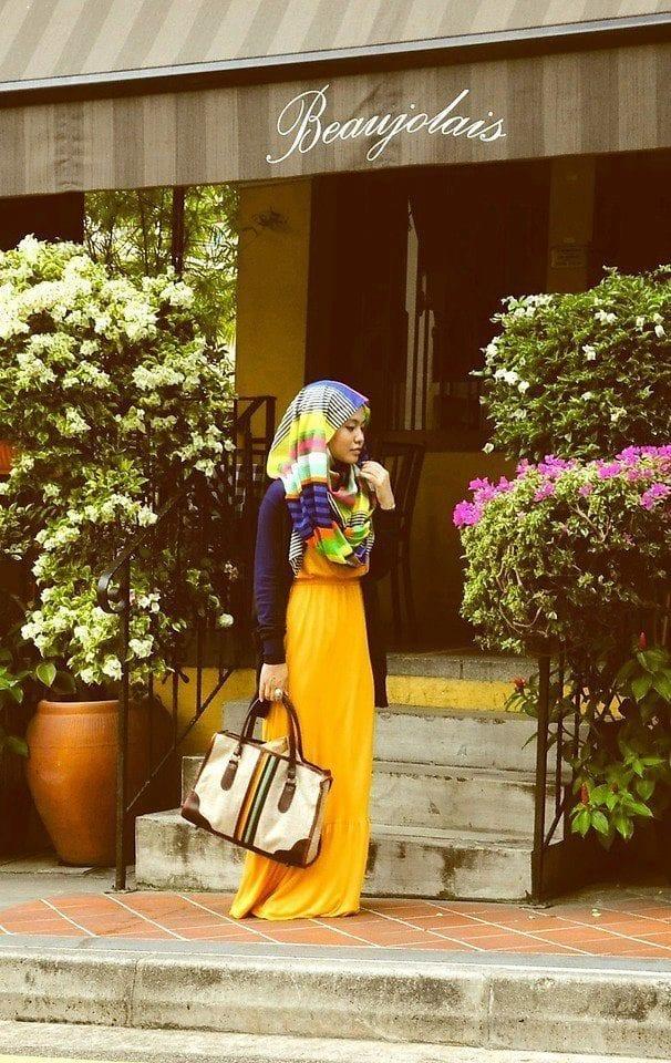 Hijab Styles (14)