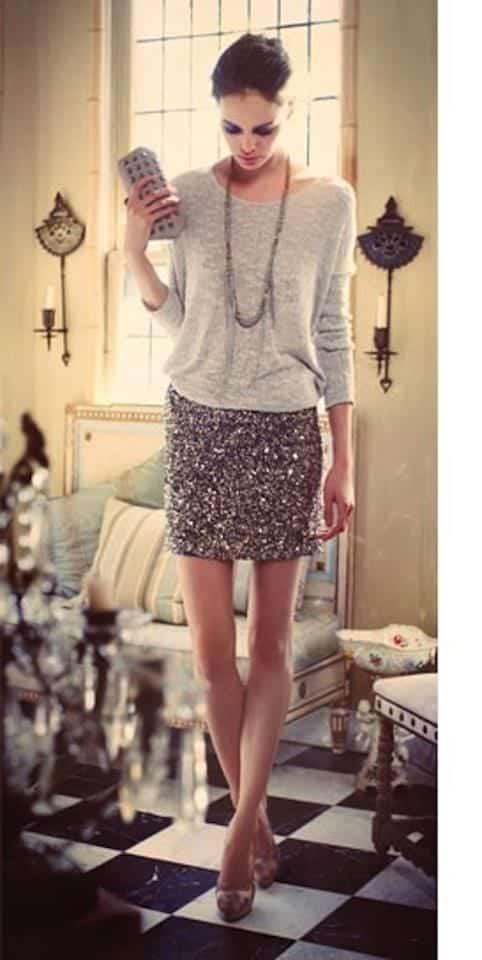 Dinner Party Outfits (12)
