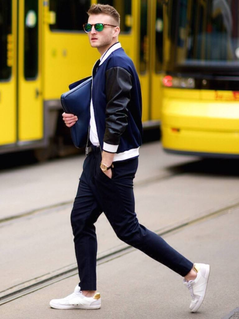 Men outfit ideas for fall (15)