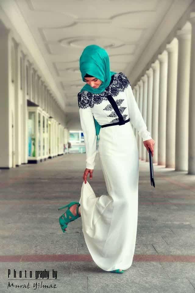 Hijab Styles (13)
