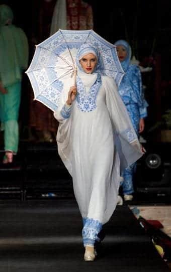 Hijab Styles (12)