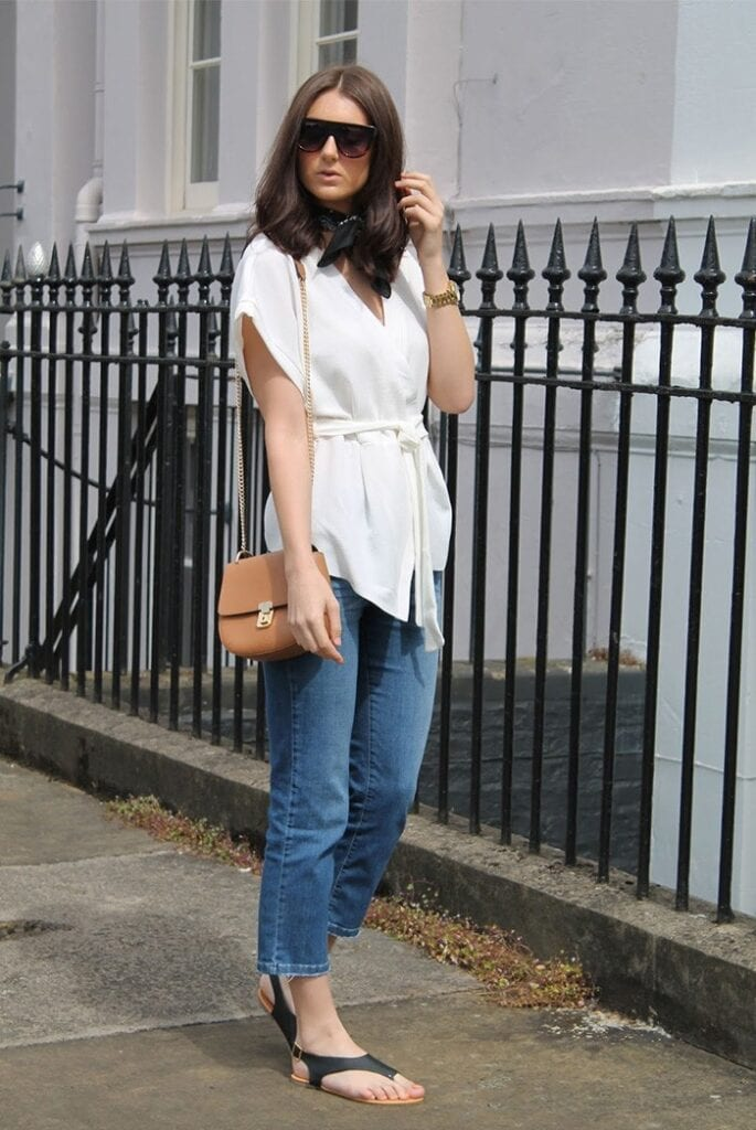 Strut-In-Her-Style_small